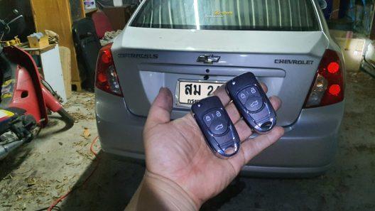 ช่างกุญแจรีโมทรถยนต์.com รับทำกุญแจรีโมท รถยนต์ทุกชนิด (34)